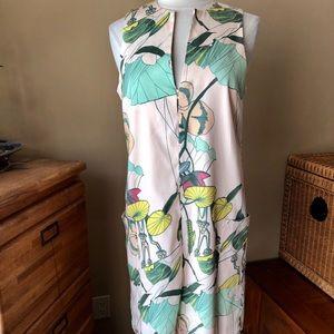 H&M Conscious Collection Dress
